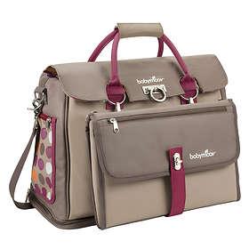 Babymoov Free Hand Changing Bag