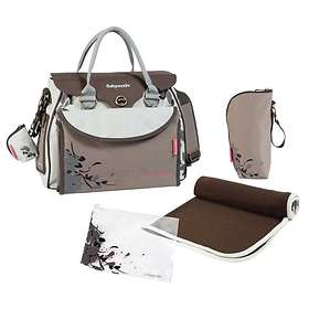 Babymoov Baby Style Changing Bag