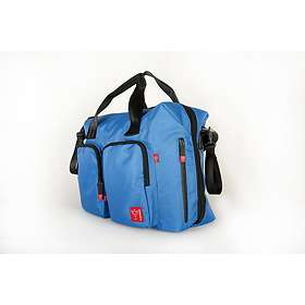 Kaiser Baby Worker Changing Bag