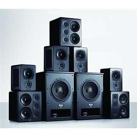 MK Sound S300 THX 7.2
