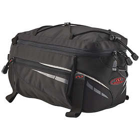 Norco Bags Idaho Carrier Bag