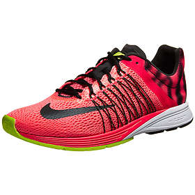 sports shoes 1b9a4 3182e Find the best price on Nike Zoom Streak 5 (Unisex)   PriceSpy Ireland