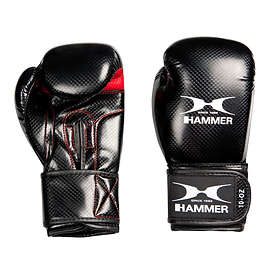 Hammer Sport X-Shock Boxing Gloves