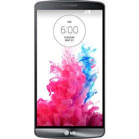 LG G3 D855 32Go