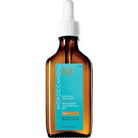 MoroccanOil Oil Dry Scalp Treatment 45ml