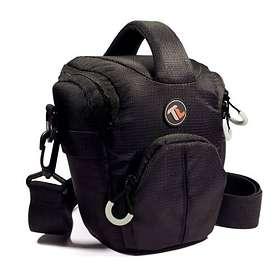 Tuff-Luv Expo-1 Water Resistant Top Loader Outdoor Adventure Bag Medium