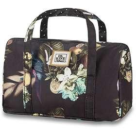 Dakine Prima Handbag
