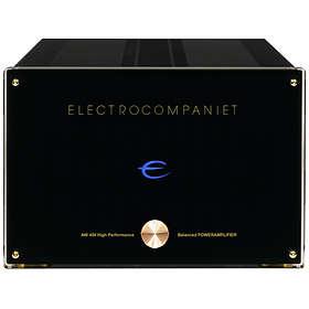 Electrocompaniet AW400