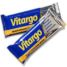 Vitargo Endurance Bar 65g
