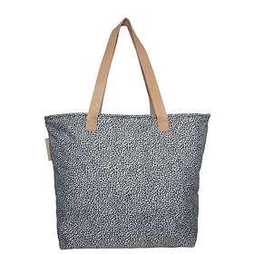 Eastpak Flask Shopping Bag