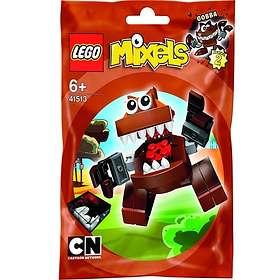 LEGO Mixels 41513 Gobba