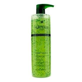 Rene Furterer Forticea Stimulating Shampoo 600ml
