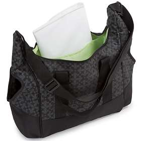 Summer Infant City Tote