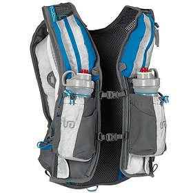 Ultimate Direction PB Adventure Vest 2.0 12+2L