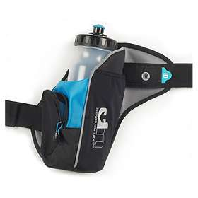 Ultimate Performance High Force v2 0.65L Bottle