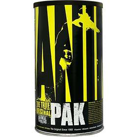 Universal Nutrition Animal Pak 44st
