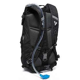 8e25d8626b8 Find the best price on Vango Rapide 20+2L
