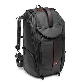 Manfrotto Pro Light Video Backpack 610