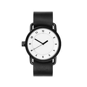 TID Watches NO.1 Leather