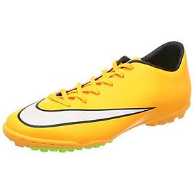 timeless design bcafd a5a58 Nike Mercurial Victory V TF (Men's)