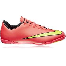 Nike Mercurial Victory V IC (Jr)
