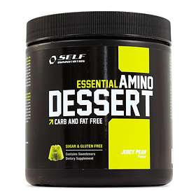 Self Omninutrition Essential Amino Dessert 0,25kg