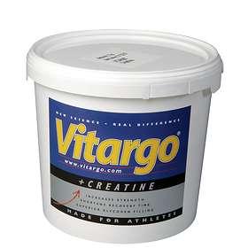 Vitargo +Creatine 2kg