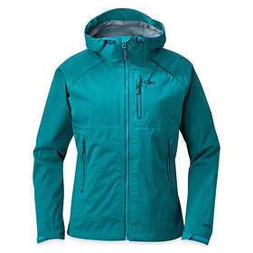 Outdoor Research Clairvoyant (Women's)