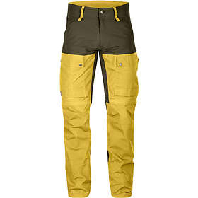 Fjällräven Keb Gaiter Trousers (Miesten)