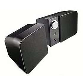 Acoustic Energy Bluetooth Speaker System AE29-06C