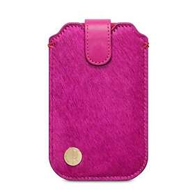 Covert Rosie for iPhone 4/4S
