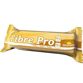 Star Nutrition Fibre Pro Bar 60g 15st