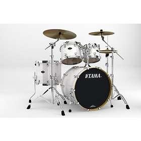 Tama Starclassic Performer B/B EFX PX42S