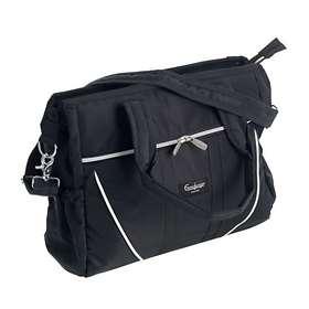 Emmaljunga Sport Changing Bag