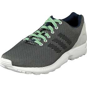 reputable site 8749c e2dd7 Adidas Originals ZX Flux Weave (Herr)