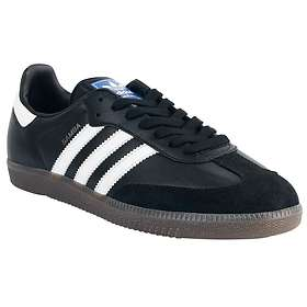 Adidas Originals Samba (Herr)