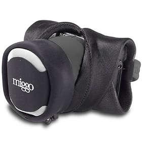 Miggo Grip And Wrap CSC