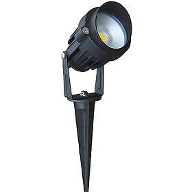 Bolthi 00693 Spotlight (6W)