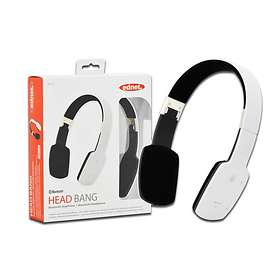 Ednet Head Bang Bluetooth