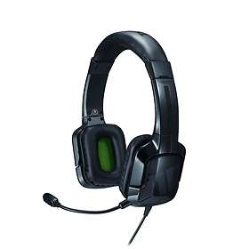 Tritton Kama Wired for Xbox One