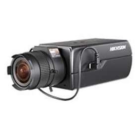 HIKvision DS-2CD6026FHWD-11-40mm