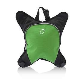 Obersee Innsbruck Diaper Backpack
