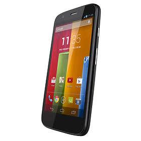 Moto G LTE 8GB