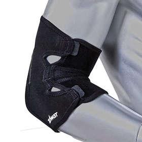 Zamst Elbow Sleeve