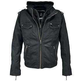 0f6c00f4 Best pris på Gore C3 Gore Tex Paclite Jacket (Herre) Jakker ...