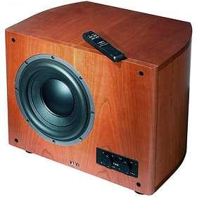 Jämför priser på Acoustic Energy Aelite Sub Subwoofers - Hitta bästa ... 1a1cb853be2d7