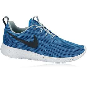 b323253a38ac Find the best price on Nike Roshe One (Men s)