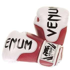 Venum Amazonia 2.0 Boxing Gloves