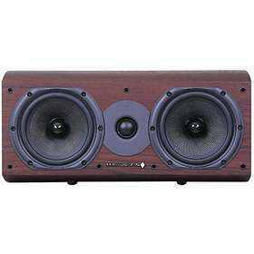 Wharfedale Diamond 9.CS