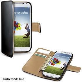 Celly Wallet Case for Samsung Galaxy S III